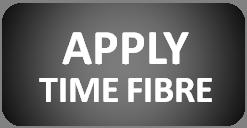Apply time fibre broadband
