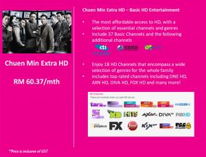 Astro Chuen Min Extra Description