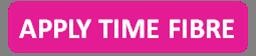 apply time fibre