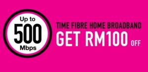 time-broadband-