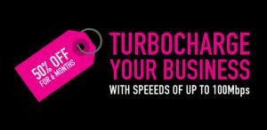 time-fibre-business-internet-promotion-2017