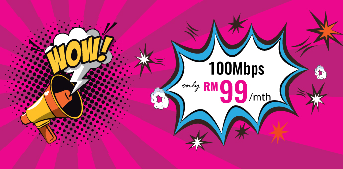 TIME-Fibre-broadband-promotion-oct2018