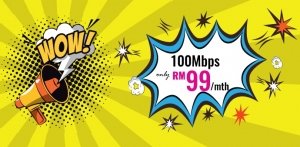 TIME-Fibre-promotion